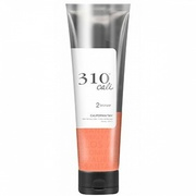 California Tan 310 Cali Natural Bronzer Step 2