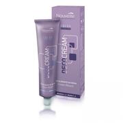Осветляющий крем для волос Nouvelle Decocream (250 мл) Nouvelle