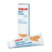 Крем для рук Gerlasan 75 мл