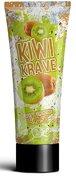 Крем для загара Kiwi Krave