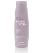 Кератиновый шампунь-гладкость Keratin Therapy Maintenance Shampoo ALFAPARF MILANO