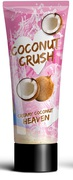Крем для загара Coconut Crush