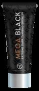 Крем для загара MEGA BLACK