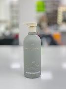 Шампунь против перхоти Anti-Dandruff Shampoo