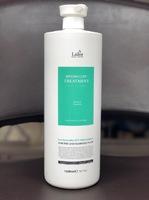 Маска для волос ECO HYDRO Увлажняющая для сухих и поврежденных волос