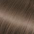 Стойкая крем-краска для волос Eslabondexx Color №10.23