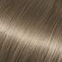 Стойкая крем-краска для волос Eslabondexx Color №10