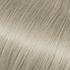 Стойкая крем-краска для волос Eslabondexx Color №9.1