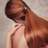 Color Motion+ Бальзам увлажняющий для сияния цвета окрашенных волос