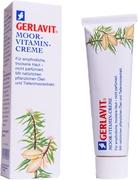 Герлавит витаминный крем для лица Gehwol 75 мл
