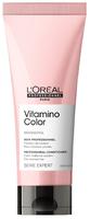 кондиционер для окрашенных волос Serie Expert Vitamino Color Resveratrol, 200 мл
