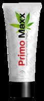 Крем для загара Primo 250 мл