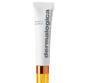 Биолюмин серум с вит. С для глаз Biolumin-C Eye Serum 15 мл