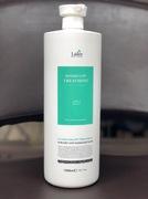 Маска для волос ECO HYDRO Увлажняющая для сухих и поврежденных волос 1500 мл
